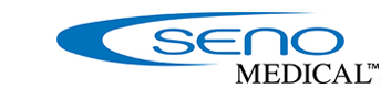 Seno Medical Dutch Logo